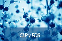 CLP y FDS